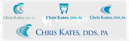 Logo Phase 1