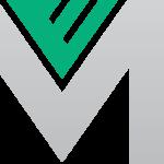 Vivid Mint Icon