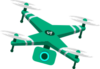 vm-drone
